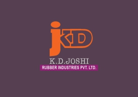 K. D. Joshi Rubber Industry